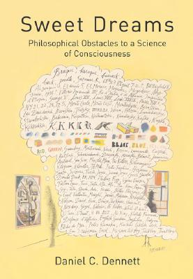 Sweet Dreams: Philosophical Obstacles to a Science of Consciousness