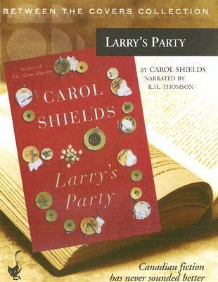 Larry's Party