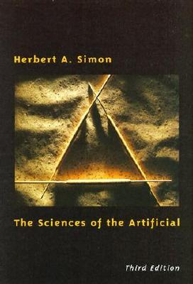 The Sciences of the Artificial