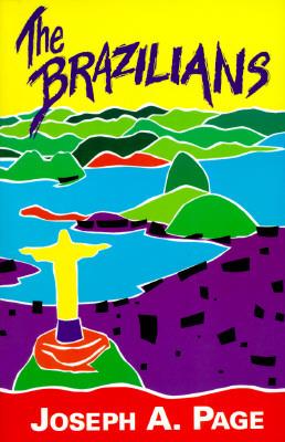the-brazilians