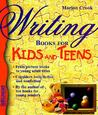 Writing Books for Kids and Teens (Self-Counsel Writing)
