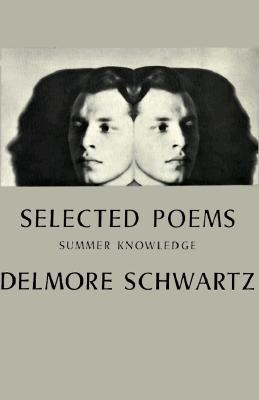 selected-poems-summer-knowledge