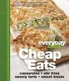 Everyday Easy Cheap Eats