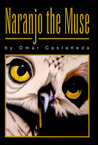 Naranjo the Muse: A Collection of Stories