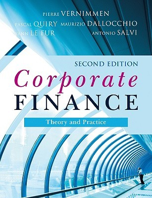 corp fin practice A public policy practice note actuarial practices relating to accounting for insurance pursuant to international financial reporting standards.