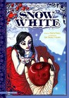Snow White by Martin Powell
