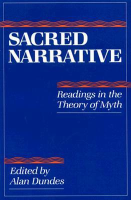 sacred-narrative-readings-in-the-theory-of-myth