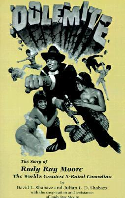 dolemite-the-story-of-rudy-ray-moore