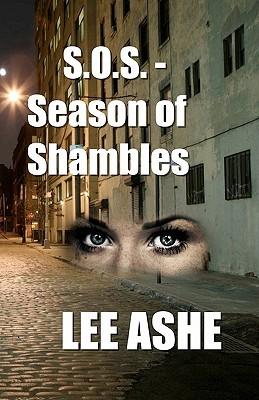 s-o-s-season-of-shambles