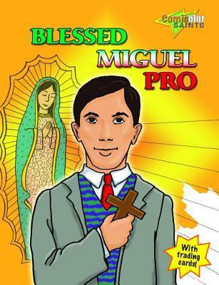 blessed-miguel-pro