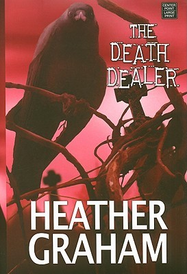 The Death Dealer