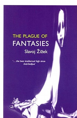 The Plague of Fantasies