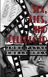 Sex, Lies, and Celluloid