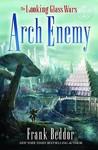 ArchEnemy by Frank Beddor