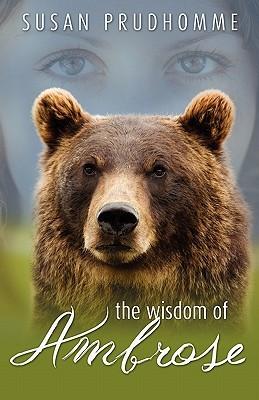 The Wisdom of Ambrose