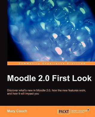Moodle 2.0 First Look