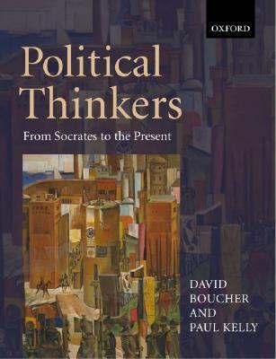 Political Books Pdf