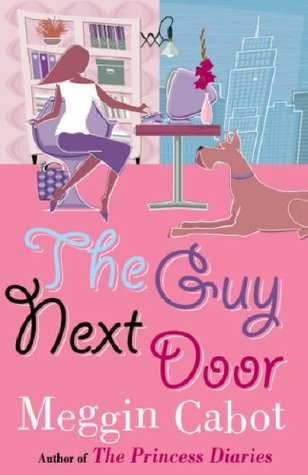 meg cabot the boy next door ebook download