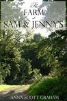 The Farm at Sam & Jenny's