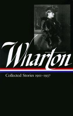 Collected Stories, 1911-1937