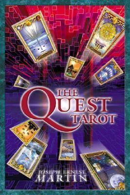 The Quest Tarot