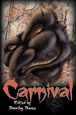 carnival-a-horror-anthology