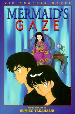 Mermaid's Gaze, Vol. 3