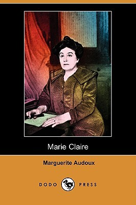 https://www.goodreads.com/book/show/14291632-marie-claire
