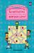 52 Aktivitas Untuk Memacu Otak Anak Berpikir Cepat (Mendidik Anak ala Homeschool, #3)