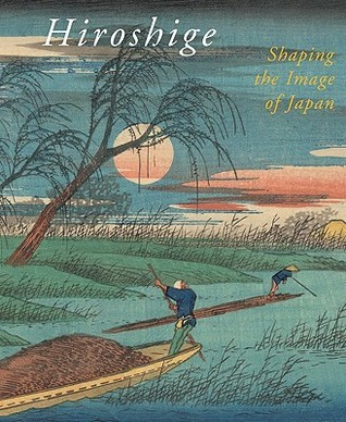 Hiroshige: Shaping the Image of Japan