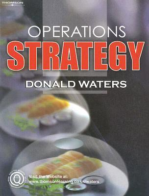 operations-strategy