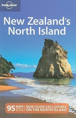 new-zealand-s-north-island