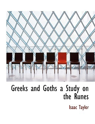 greeks-and-goths-a-study-on-the-runes
