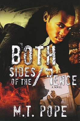 Both Sides of the Fence (Both Sides of the Fence #1)