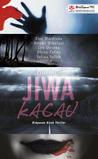 Antologi Jiwa Kacau by Elee Mardiana