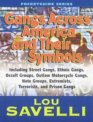 Gangs Across America and Their Symbols