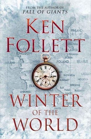 world without end ken follett epub  website