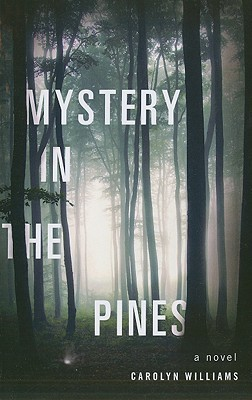 mystery-in-the-pines