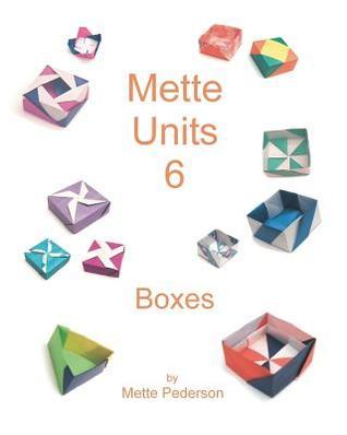 Mette Units 6: Boxes