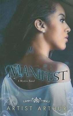 Manifest by Artist Arthur