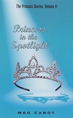 princess-in-the-spotlight