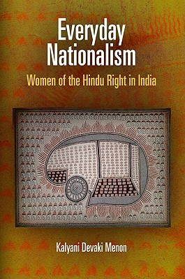 everyday-nationalism-women-of-the-hindu-right-in-india