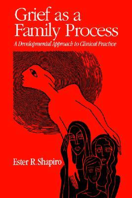 Grief as a Family Process: A Developmental Approach to Clinical Practice