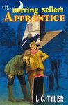 The Herring Seller's Apprentice (Elsie and Elthelred #1)