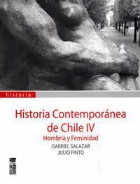 historia-contempornea-de-chile-iv-hombra-y-feminidad