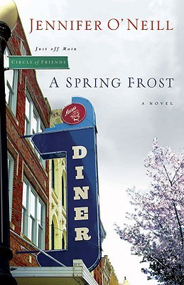 A Spring Frost: Circle of Friends, Just Off Main Series