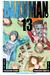 Bakuman, Volume 13: Avid Readers and Love at First Sight (Bakuman, #13)