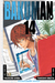 Bakuman, Volume 14: Psychological Warfare and Catchphrases (Bakuman, #14)