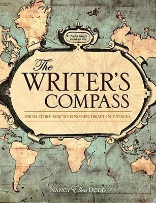 The Writer's Compass by Nancy Ellen Dodd