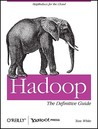 Hadoop by Tom  White